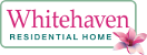 Whitehaven Rest Home